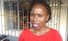 Media Mourn James Chimpweya