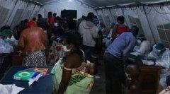 COVID-19: SA Economic Hardships Sneak into Malawi Households