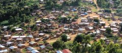 Ntcheu Communities Sound SOS