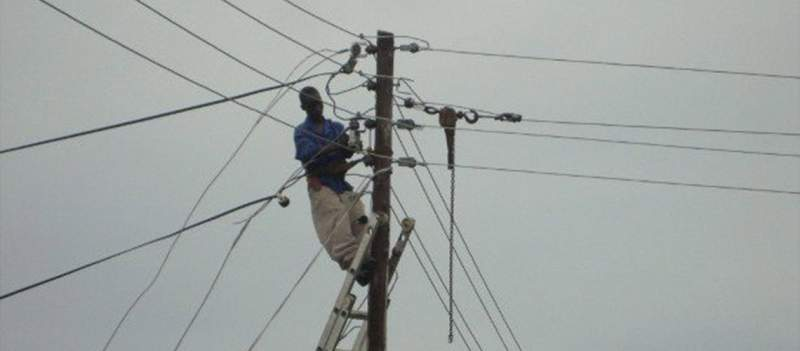 Residents in Mchinji Spend Months Without Electricity
