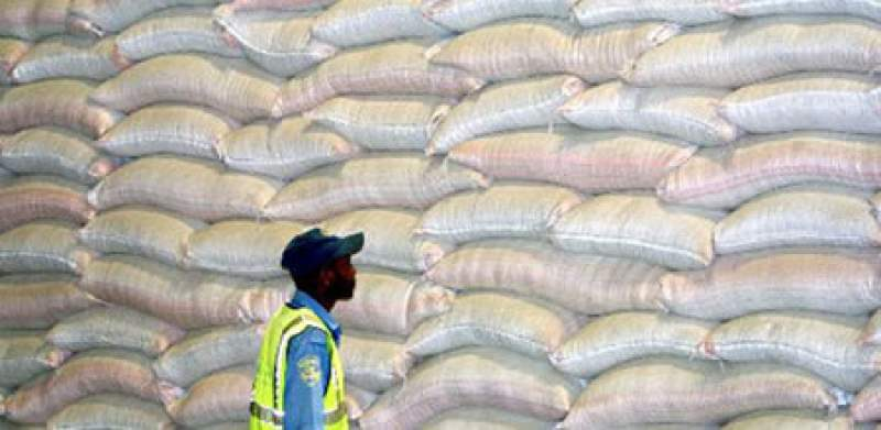 The grain marketer told the Agriculture and Natural Resources Parliamentary Cluster Committee that the country needs some 96,000 tons of maize to feed citizens until the next harvest season next year