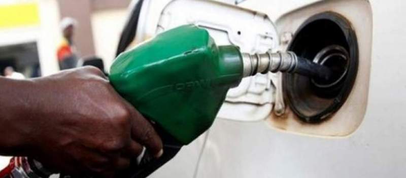 Covid19: MERA to Review Fuel Prices