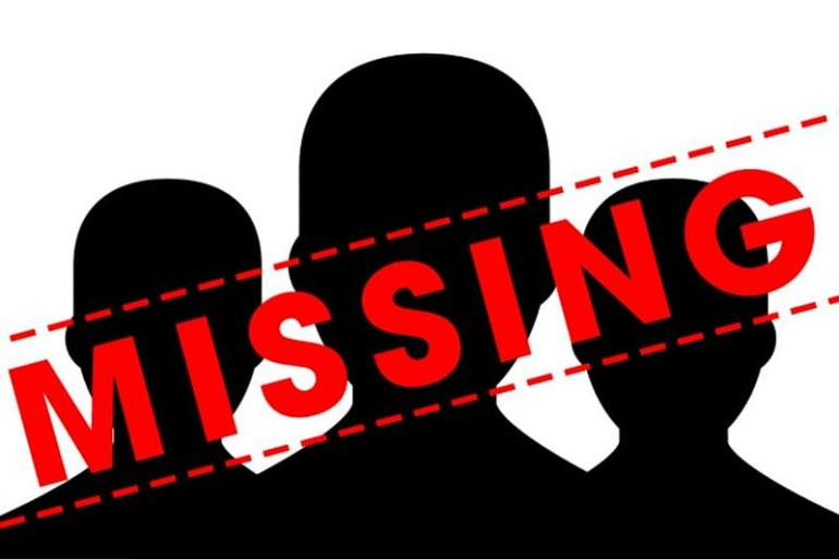 "Police needs details of DPPs ""missing monitors"""