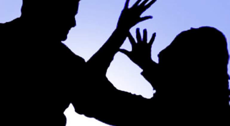 Cases of defilement have been rampant in the country