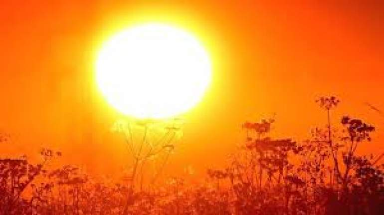 Malawi and other African countries have experienced extreme temperature