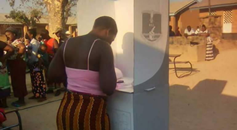 Malawians will elect their leaders in the by-elections