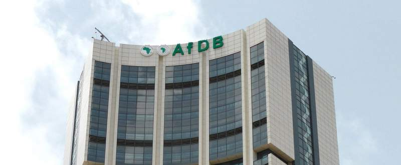 AfDB Approves Borrowing Program For 2021