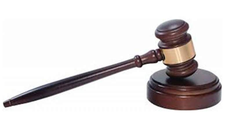 Village Headman Jailed 14 Years for Defilement in BK