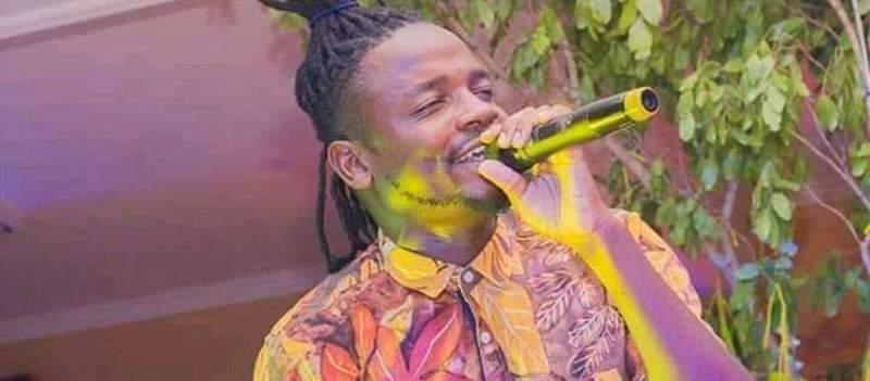 Lulu Releases Single Against GBV