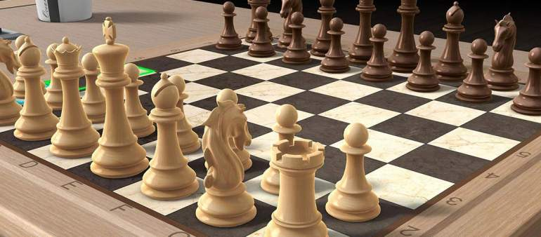 COVID19-World Chess Olympiad Postponed: CHESSAM Concerned