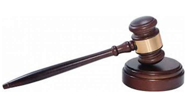 RBM Cleaner Sentenced to 9 Months Imprisonment