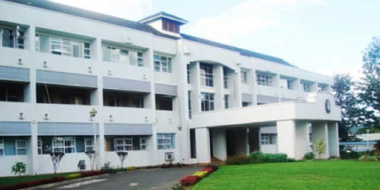UMSU says has unconfirmed reports that the habit is in other UNIMA colleges